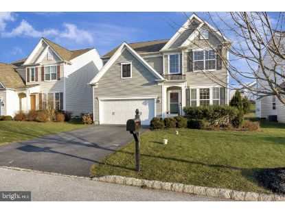 730 N HAINES CIRCLE Downingtown, PA MLS# PACT527704