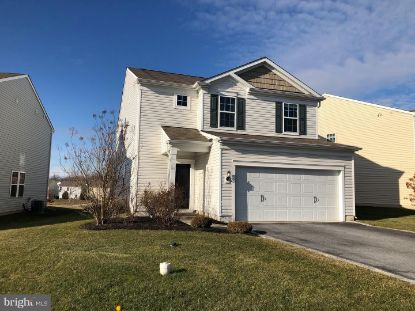600 PRIZER COURT Downingtown, PA MLS# PACT527946