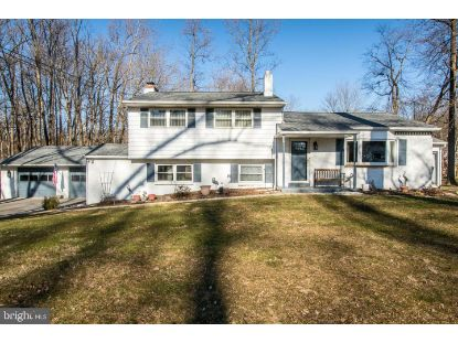 645 NORWOOD ROAD Downingtown, PA MLS# PACT528100