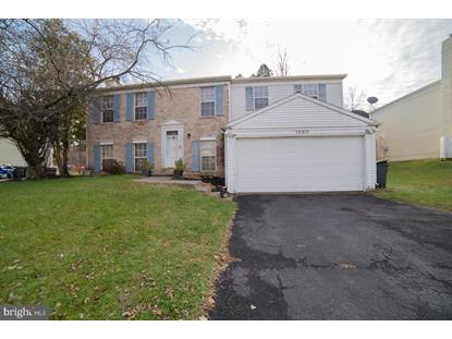 1280 WANDERING WAY Harrisburg, PA MLS# PADA117222