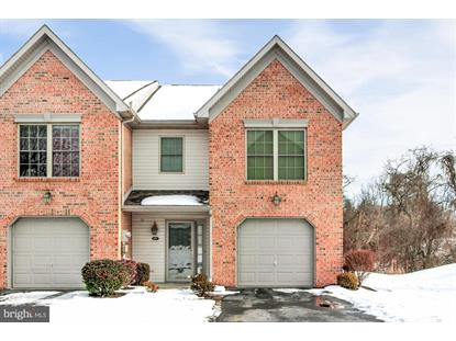 471 WAVERLY WOODS DRIVE Harrisburg, PA MLS# PADA118070