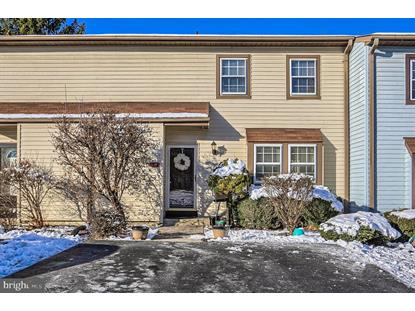 2667 CRANBERRY CIRCLE Harrisburg, PA MLS# PADA118126