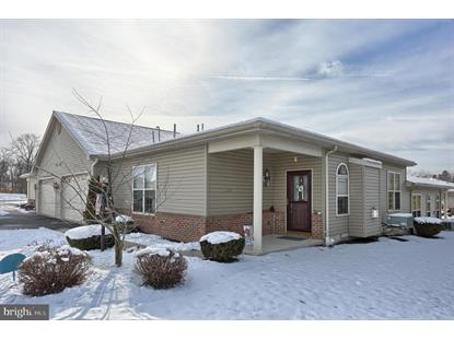 173 MEADOWVIEW DRIVE Harrisburg, PA MLS# PADA118212