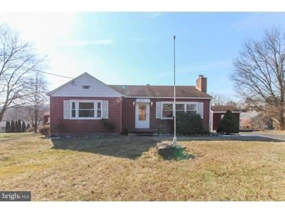 6225 EVELYN STREET Harrisburg, PA MLS# PADA119304