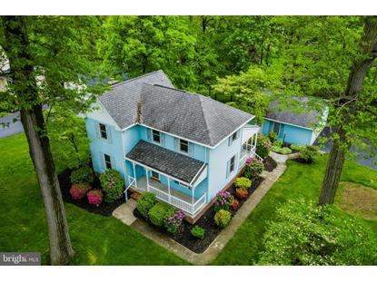 1900 SCARLETT LANE Middletown, PA MLS# PADA121426