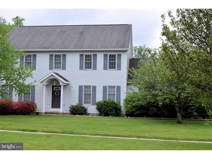 1818 SAND HILL ROAD Hershey, PA MLS# PADA121644