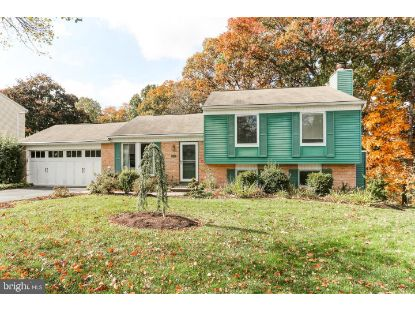 4780 SWEETBRIER TERRACE Harrisburg, PA MLS# PADA127056