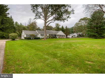 30 DUNMINNING ROAD, Newtown Square, PA