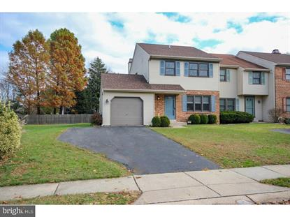 273 SULKY WAY Chadds Ford, PA MLS# PADE173698