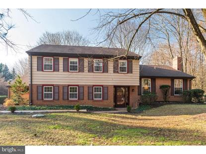 2440 N PROVIDENCE ROAD Media, PA MLS# PADE229134