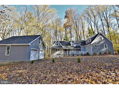 75 OLD ORCHARD LANE Chadds Ford, PA MLS# PADE321494