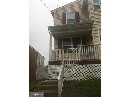 307-A 9TH STREET Chester, PA MLS# PADE321736