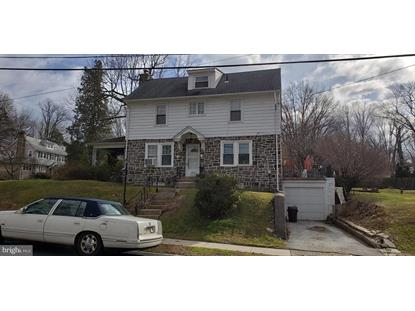 3200 HIGHLAND AVENUE Drexel Hill, PA MLS# PADE322394