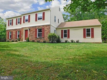 Broomall PA Real Estate for Sale : Weichert com