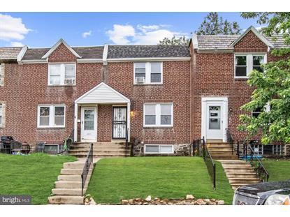 3843 ANN STREET, Drexel Hill, PA