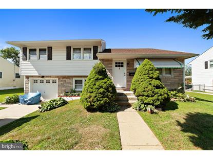 3542 SWIFTWATER LANE Brookhaven, PA MLS# PADE512118