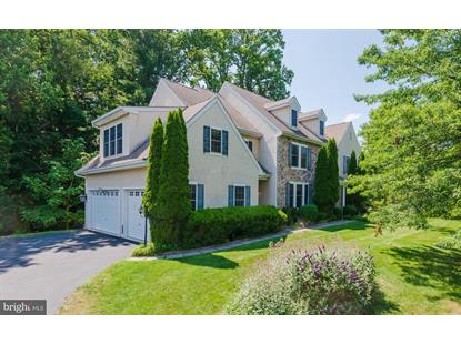 20 KIMBERLY WAY Broomall, PA MLS# PADE520904