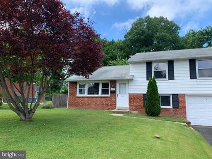 612 MARSHALL ROAD Brookhaven, PA MLS# PADE520978