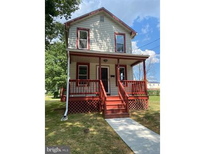 174 YOUNGS AVENUE Woodlyn, PA MLS# PADE522004