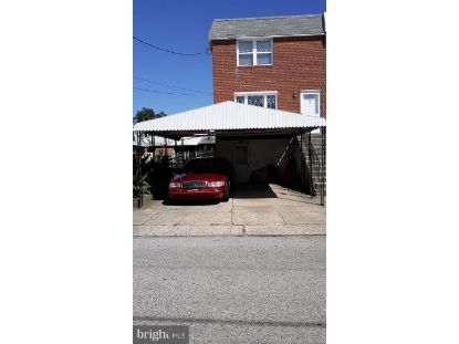 211 PENNINGTON AVENUE Morton, PA MLS# PADE522718