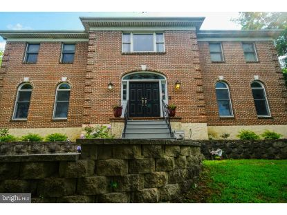 475 MARPLE ROAD Broomall, PA MLS# PADE522906