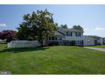 301 WARREN BOULEVARD Broomall, PA MLS# PADE523794