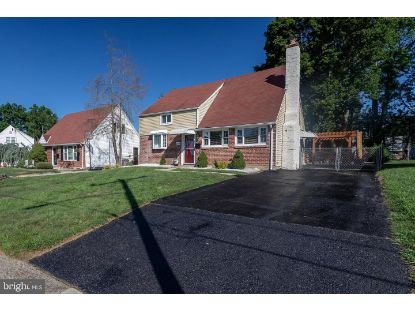 2605 ARMSTRONG AVENUE Holmes, PA MLS# PADE523982