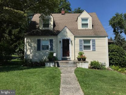 120 FIRST  Broomall, PA MLS# PADE524302