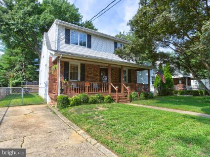 128 S WELLS AVENUE Glenolden, PA MLS# PADE526014