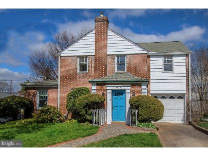 2413 N GREENHILL ROAD Broomall, PA MLS# PADE526302