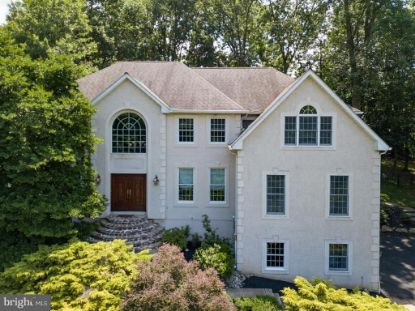 811 CEDAR GROVE ROAD Broomall, PA MLS# PADE527402