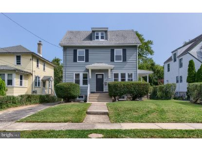 333 CLEARBROOK AVENUE Lansdowne, PA MLS# PADE527764