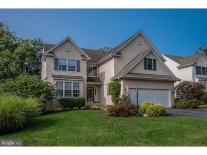 118 CETON COURT Broomall, PA MLS# PADE527958