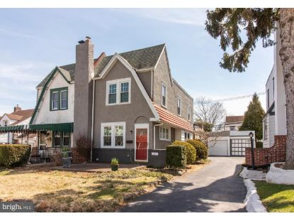 280 W ESSEX AVENUE Lansdowne, PA MLS# PADE528480