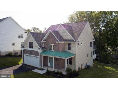 117 FOX HOLLOW LANE Broomall, PA MLS# PADE528604