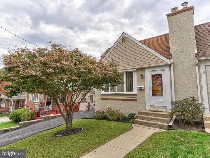127 1ST AVENUE Broomall, PA MLS# PADE528628