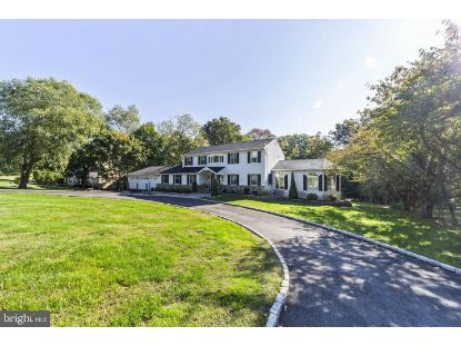 2689 OLD CEDAR GROVE ROAD Broomall, PA MLS# PADE529146