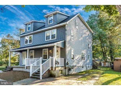 248 PENNINGTON AVENUE Morton, PA MLS# PADE529178
