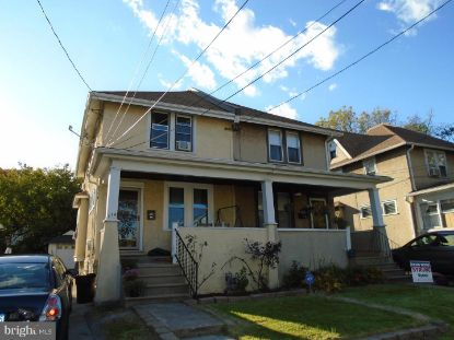 134 LEXINGTON AVENUE Lansdowne, PA MLS# PADE529346