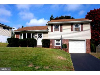 13 CHESHIRE CIRCLE Broomall, PA MLS# PADE529598