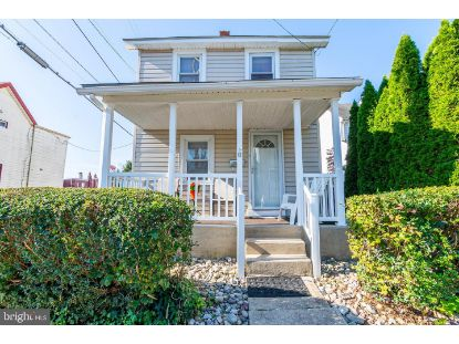102 HARDING AVENUE Morton, PA MLS# PADE531398