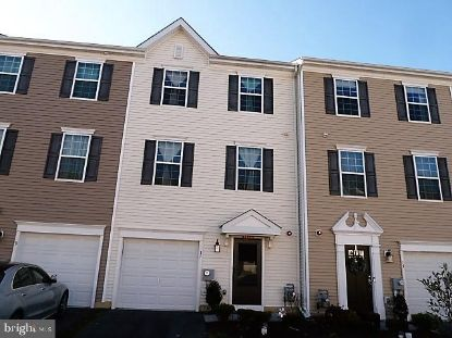 11 FARADAY COURT Morton, PA MLS# PADE536028