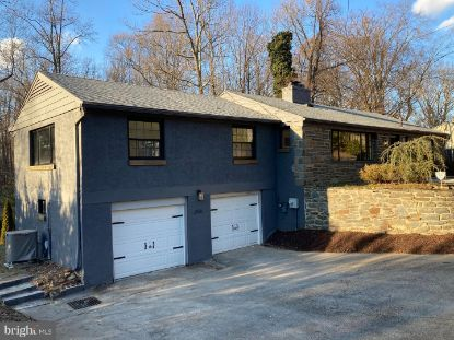356 MARPLE ROAD Broomall, PA MLS# PADE536100