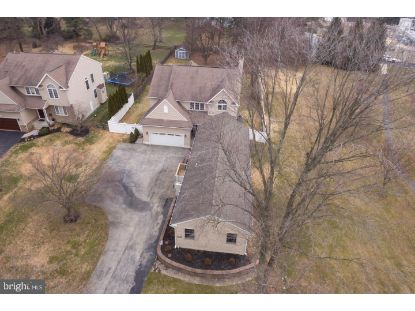 2949 HIGHLAND AVENUE Broomall, PA MLS# PADE538166