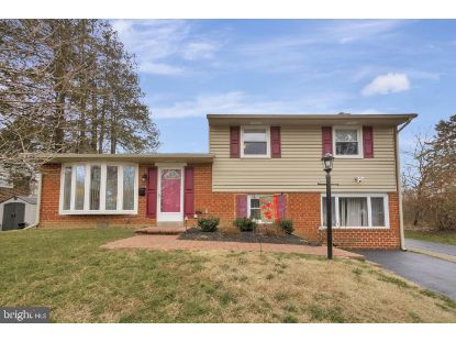 16 WILLOWBROOK ROAD Broomall, PA MLS# PADE538664