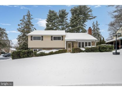 2030 SPRINGHOUSE ROAD Broomall, PA MLS# PADE539510