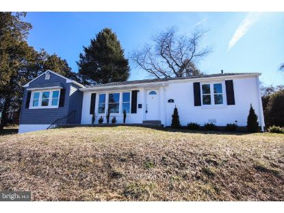 31 JAMES ROAD Broomall, PA MLS# PADE540724
