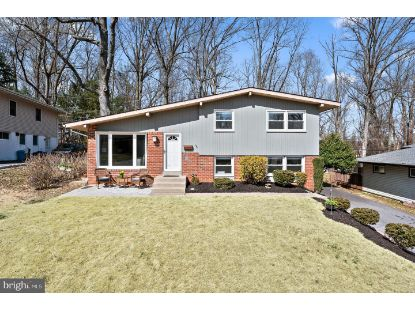 524 S CENTRAL BOULEVARD Broomall, PA MLS# PADE541022