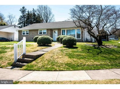 2054 SPRINGHOUSE ROAD Broomall, PA MLS# PADE542974