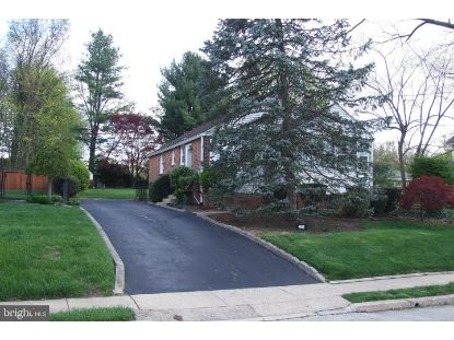 2531 FRANKLIN AVENUE Broomall, PA MLS# PADE543296